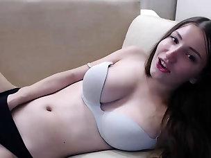 Solo Porn Tubes