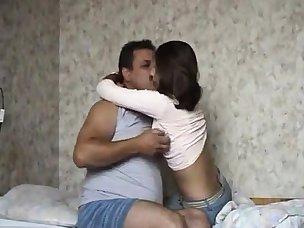 Bed Porn Tubes