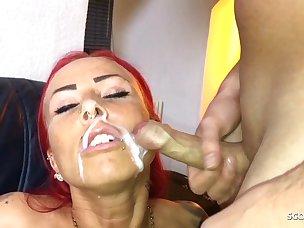 Face Fuck Porn Tubes