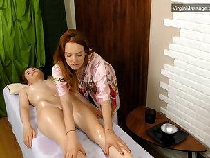 Lesbian Massage Porn Tubes