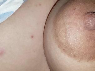 Tit Fuck Porn Tubes